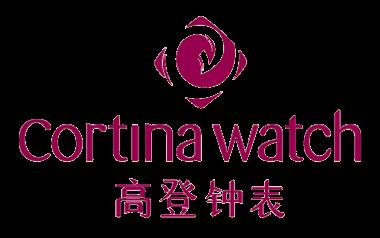 cortinawatch