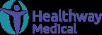 healthway-medical