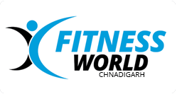Fitness World Chandigarh