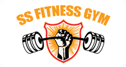 SS Fitness Gym