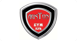 Auston Gym and Spa